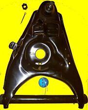 Lower Control Arm complete 1973 1986  CHEVROLET  C20 SUBURBAN  L/H 14026581L