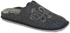 reduzierung Romika St.Moritz home footwear anthrazit