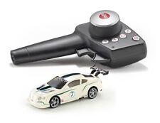 Siku Control 6827, Bentley Continental GT3
