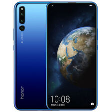 """Huawei Honor Magique 2 4G Smartphone 6.39 """" Kirin 980 Android 9.0 8gb 128gb"""