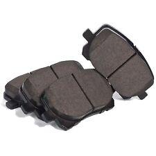 FRONT BRAKE PADS for TOYOTA LEXUS ES300 RX300 AVALON CAMRY SOLARA Premium Brakes