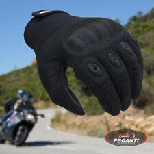 Motorradhandschuhe Motocross Enduro Quad Downhill Sommer Touchscreen Handschuhe
