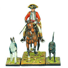 First Legion:AWI056 General Cornwallis & His Dogs