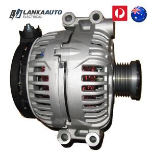 Alternator for BMW320i E90 2L 4cyl N46B20B 2003,2004,2005,2006,2007