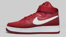 Nike Air Force 1 High Retro Size Uk 5.5 Euro 38.5 New With Box Limited Edition.