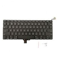 """New US Keyboard For Apple MacBook Pro A1278 13.3"""" 2009 2010 2011 Mid-2012"""