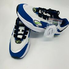 PUMA Running & Jogging 9.5 Size Athletic Shoes for Men for