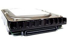 FSC 18.4GB Ultra-320 SCSI HDD Sca 80-pin 15K S26361-H736-V100 Fujitsu MAS3184NC