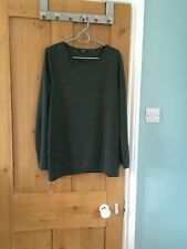 New Look Hip Length Maternity Jumpers & Cardigans