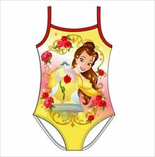 Vêtements maillots de bain Disney en polyester pour fille de 2 à 16 ans