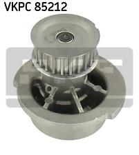 Wasserpumpe - SKF VKPC 85212