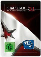 Star Trek - Raumschiff Enterprise: Season 3.1, Remas... | DVD | Zustand sehr gut