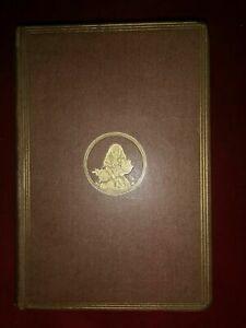 Alice's Adventures in Wonderland Lewis Carrol 1871 Ilustrations J.Tenniel