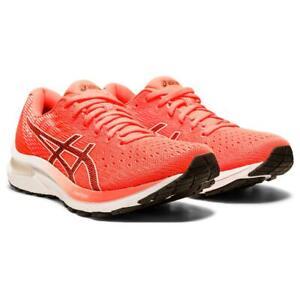 ASICS Woman GEL CUMULUS 22 TOKIO Scarpe Donna Running Neutral RED 1012A949 600