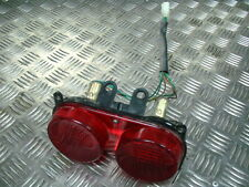 FEU ARRIERE CAGIVA 50 CITY 1991-1994 REAR LIGHT
