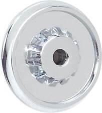1966-67 Charger / Coronet Headlamp Switch Bezel