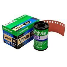 Fujifilm Fotografische Filmempfindlichkeit ISO 100