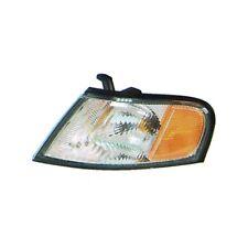 for 1998 1999 Nissan Altima LH Left Driver Side Marker Lamp Side Marker Light