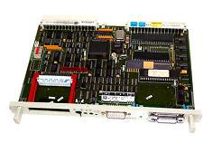 Siemens simatic s5 SINEC 6gk1143-0ta01 CP c79458-l9001-b21 est: 09 Top.