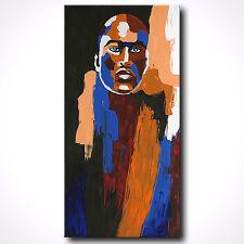 NOVAARTE Acryl Gemälde abstrakt Malerei Acrylbild modern Kunst Bild XXL ORIGINAL