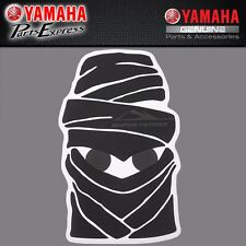 NEW YAMAHA SUPER TENERE WORLD CROSSER TANK PAD PROTECTION 23P-F41D0-S0-00
