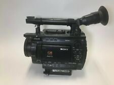 Sony Cinealta PMW-F3 HD Camera PL Mount 100744