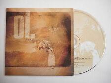 OL. : J'AIME ( REMIX BENJAMIN BIOLAY ) [ CD SINGLE ] ~ PORT GRATUIT !