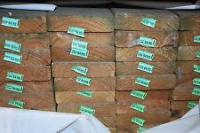 Pack Lot - 140 x 35 x 4.8m - F7 Treated Pine - 45pcs $4.55 per metre