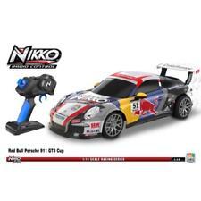 Modellini e giocattoli radiocomandati multicolore Nikko