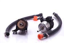 Fuel Filter Parts Plus G6394