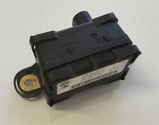 ESP Sensor Duosensor 7H0907655A 10.1701-0366.3 VW T5 Touran 1T Golf 1K Audi A3