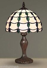 Antique Style 21cm-40cm Height Lamps