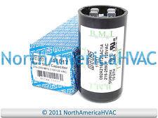 Motor Start Capacitor 216-259 MFD 110-125VAC MARS 11017