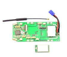 Hubsan Power Board H501A H501S X4 RC Quadcopter Original Parts