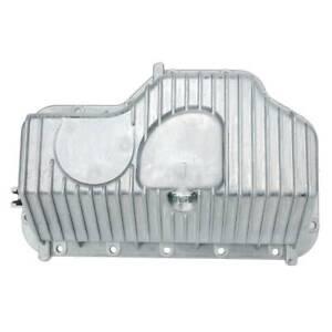 Engine Oil Pan for BMW 3 Series E30 316i 318i 318is M40 M42 1.6L 1.8L 4cyl 87-94