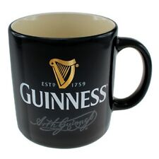 Guinness Official Merchandise Contemporary Mug