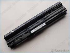 74280 Batterie Battery VGP-BPS20/B 4-159-779-12 SONY VAIO VPCZ1 VPCZ13A7E PCG-31