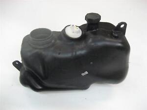 Piaggio MP3 250 Lt M64 Tanque de Combustible Del Indicador Nivel