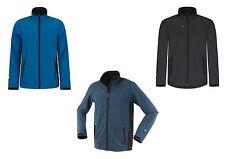 Camping & Outdoor Hemden Damen Alize Plus Fleece Jacke Backpaking Wandern Schneesport