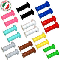 KID CHILDREN BIKE HANDLEBAR GRIPS 22mm DRAISIENNE COMFORT CYCLE SCOOTER TRICYCLE