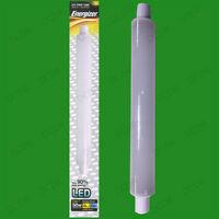 Energizer 5.5W LED 284mm Double Ended Tubular Lamp S15 Linear Strip Light Bulb