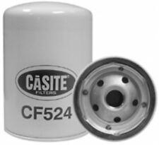 Engine Oil Filter Casite CF524