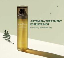 MISSHA Time Revolution Artemisia Treatment Mist 120ml