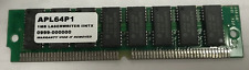 1MB FPM 64-pin SIMM Apple Mac IIfx LaserWriter IIntx Memory RAM  (p/n APL64P1)