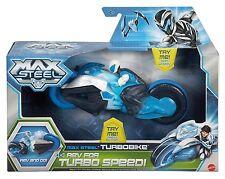 Mattel Original (Unopened) 3-4 Years Action Figure Vehicles
