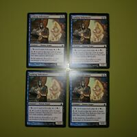 Lurking Informant x4 Ravnica 4x Playset Magic the Gathering MTG