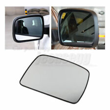 Passenger Heated Mirror Glass for Land Rover LR2 LR3 Range Rover LR017067