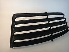 volvo242 volvo240 volvo244 rear window louvers