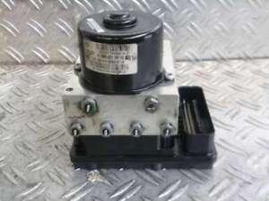 ABS ESP Aggregat Mercedes-Benz C-Klasse W203 * 0064310412 * ATE