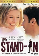 The Stand-In (DVD, 2004) Special Edition